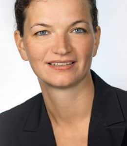 Arch. Dipl.-Ing. Dr. Renate Hammer, MAS Senior Researcher Geschäftsführende Gesellschafterin